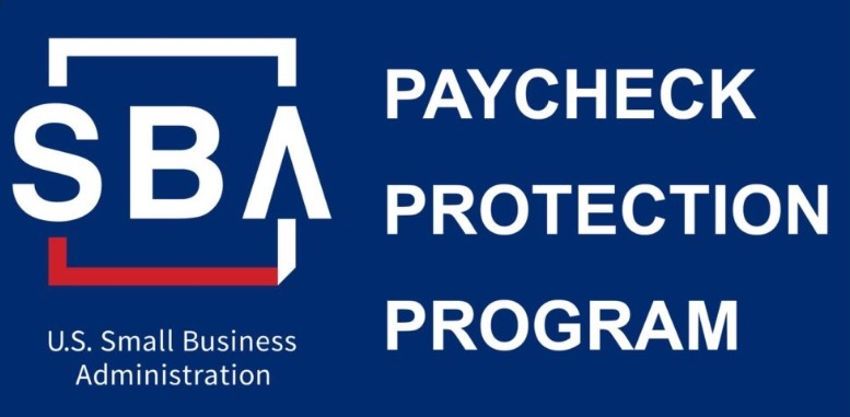 sba ppp loan program protection paycheck act borrowers administration deadline draw opening harbor safe relief flexibility signed law covid industry